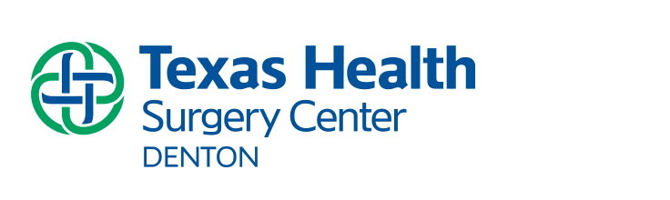 Texas Health Surgery Center Denton